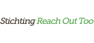 Stichting Reach Out Too